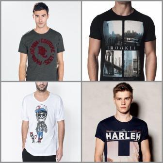 rebajas-para-hombres-camisetas