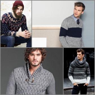 rebajas-para-hombres-jerseys