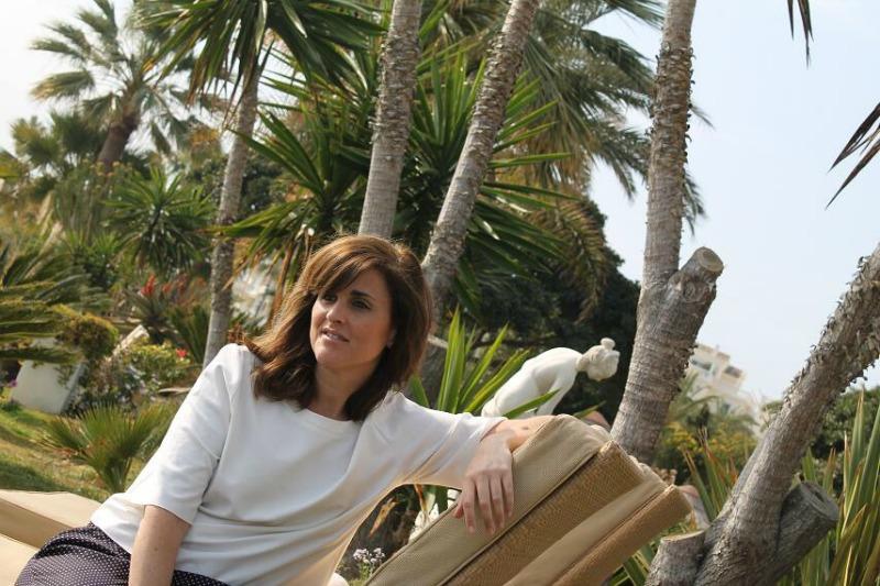 Día de lujo y relax en Healthouse Las Dunas*****GL