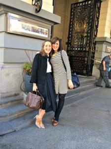 eventos-madrid-fashionladies-wloggers-2015