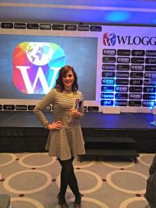 eventos-madrid-fashionladies-wloggers10