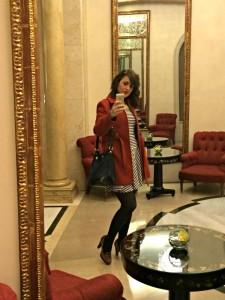 eventos-madrid-fashionladies-wloggers11