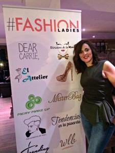 eventos-madrid-fashionladies-wloggers3