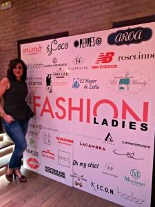 eventos-madrid-fashionladies-wloggers5