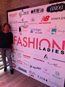 eventos-madrid-fashionladies-wloggers6