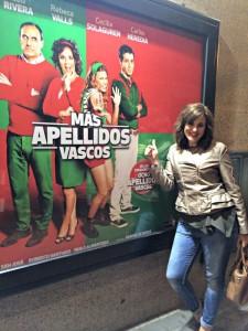eventos-madrid-fashionladies-wloggers7