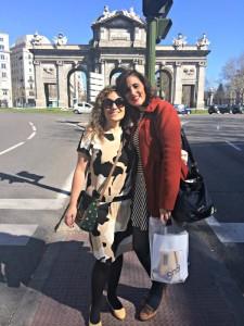 eventos-madrid-fashionladies-wloggers18
