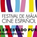 Festival de Cine de Málaga: Moda en estado puro