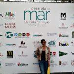 PASARELA DEL MAR: EVENTO DE MODA EN LA COSTA DEL SOL