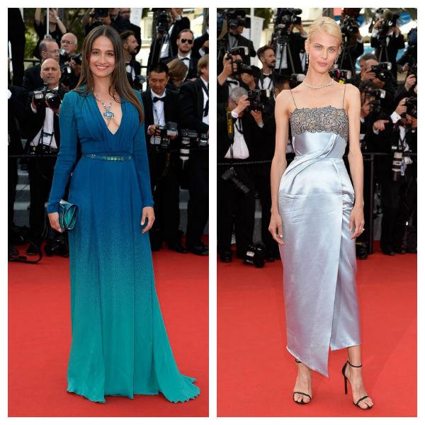 Lo peor en el Festival de Cannes