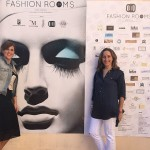 FASHION ROOMS 29,  ¿TE LO VAS A PERDER?
