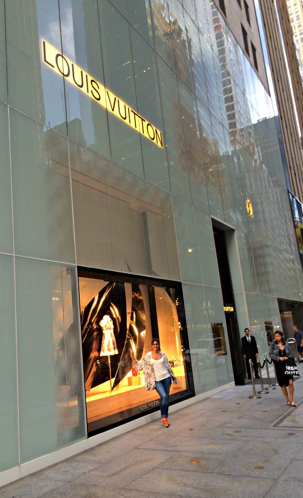 shopping-nueva-york