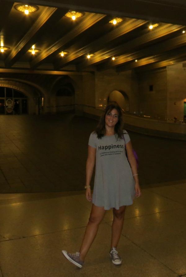 shopping-nueva-york