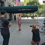 RUTA DE SHOPPING POR NUEVA YORK: ¿TE VIENES? (I)