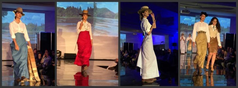 Sevila Fashion Weekend