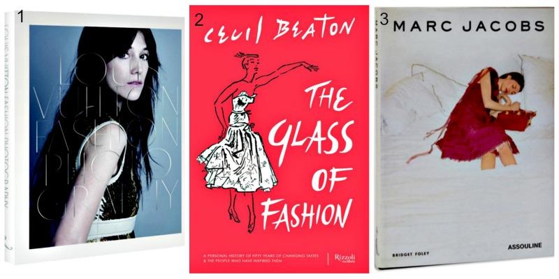 regalos de navidad libros de moda
