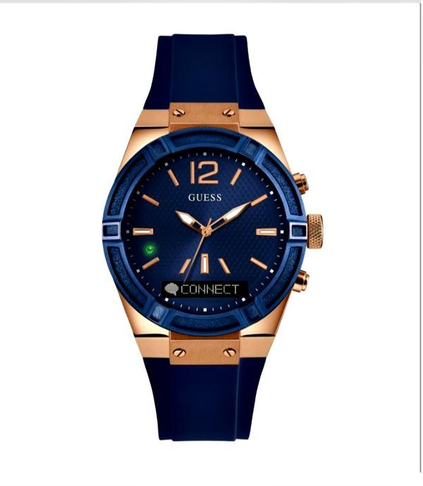 regalos de navidad smartwatch