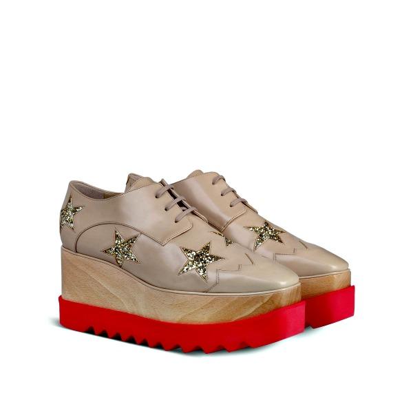 regalos de navidad zapatos Stella Mccartney