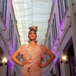 FIMAF: I Pasarela Flamenca Internacional de Málaga