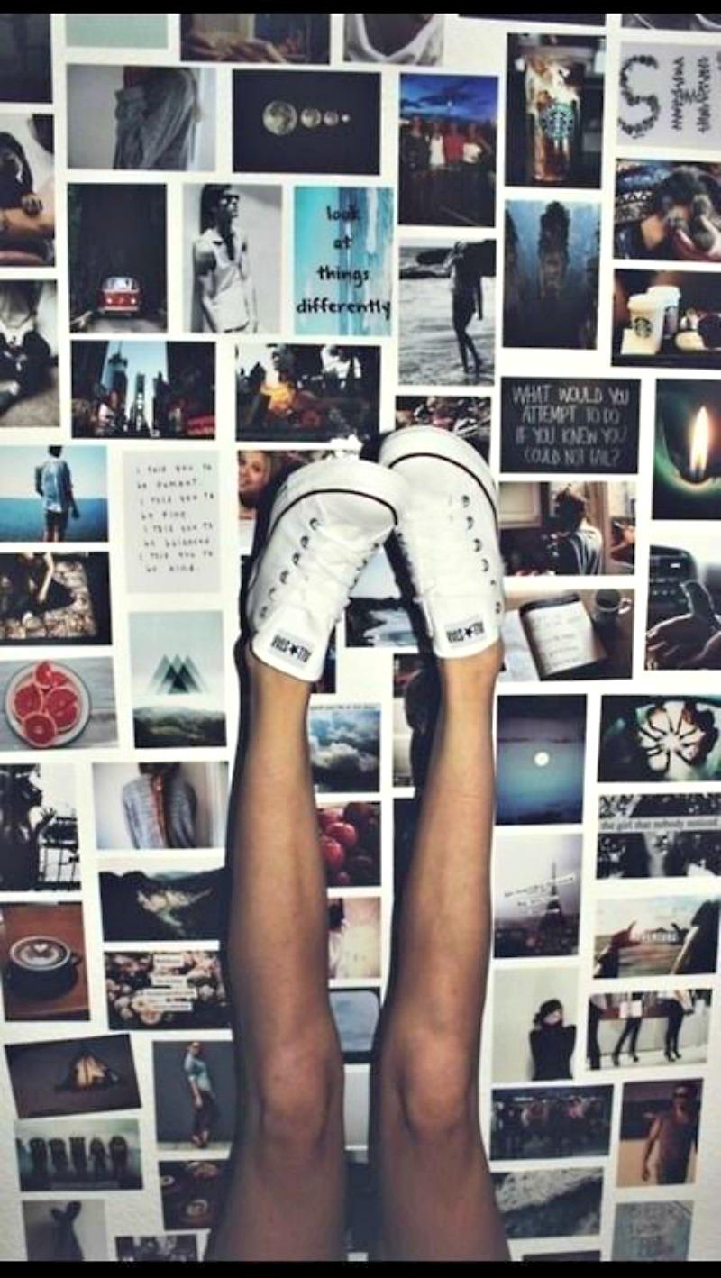 Quiero Ser