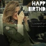 LOOKEDFORYOU: MI 2º CUMPLE BLOGGERO