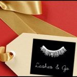 EXTENSIONES DE PESTAÑAS: REGALA LASHES & GO