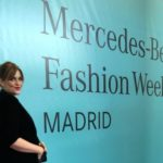 MERCEDES BENZ FASHION WEEK: UN SUEÑO EN MADRID