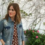 LOOK PRIMAVERAL: PRETTY WOMAN