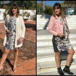 Historia de una marca made in Spain: Nanni Q