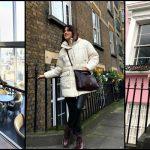 Londres: mis 10 recomendaciones imprescindibles