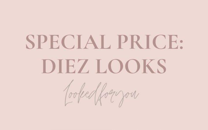 Special Price en tiempos de cuarentena