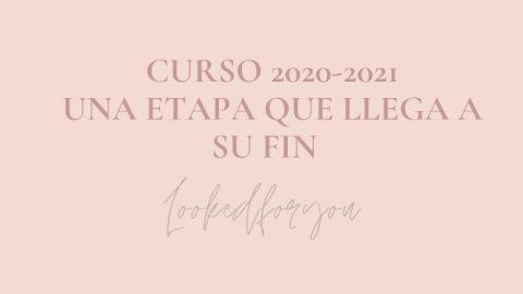 curso 2020-2021