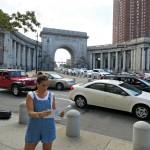 RUTA DE SHOPPING POR NUEVA YORK: ¿TE VIENES? (II PARTE)