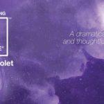 MERCEDES BENZ FASHION WEEK: UN SUEÑO EN MADRID